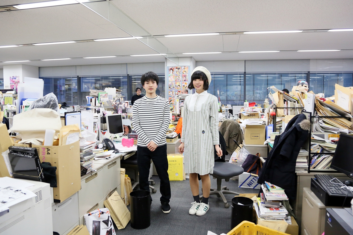 03r_catch_yumemishoten073